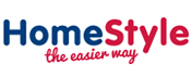HomeStyle4u.co.uk